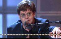 Elton-John-Im-Still-Standing-Live