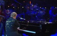 Elton-John-Funeral-for-a-Friend-Love-Lies-Bleeding