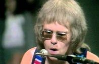 Elton-John-Your-Song-1970-Live-on-BBC-TV-HQ