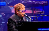 Elton-John-Tiny-Dancer-feb-2013