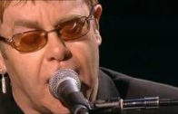 Elton-John-2002-London-The-Royal-Opera-House-Full-Concert-HQ