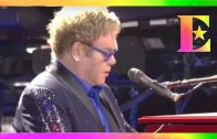 Elton-John-Bennie-And-The-Jets-Live-from-Bonnaroo