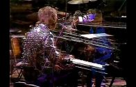 Elton-John-Rocket-Man-Live-at-the-Royal-Festival-Hall-1972-HD