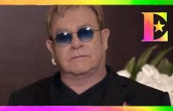 Elton-John-The-Cut-l-Rocket-Man-The-Inspiration