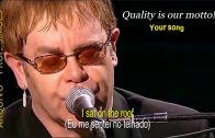 YOUR-SONG-ELTON-JOHN-LEGENDADO-HD