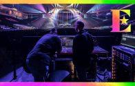 Elton John – Behind The Scenes l The Farewell Tour