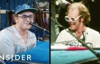 How-Taron-Egerton-Learned-To-Sing-And-Perform-Like-Elton-John-In-Rocketman-Movies-Insider