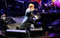Elton-John-Someone-Saved-My-Life-Tonight-Sydney-2019