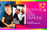 Elton-John-on-Tiny-Dancer-Me-Book-Extract